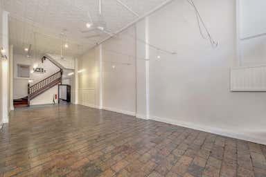 70 High Street Fremantle WA 6160 - Image 4