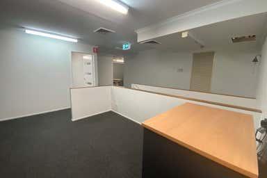 3/2 Dual Avenue Warana QLD 4575 - Image 4