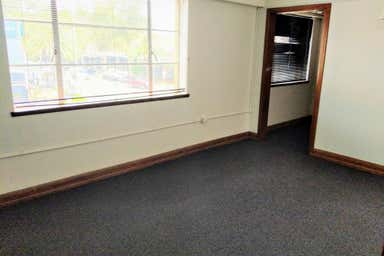 1st Floor, 12A Bourke Street Tamworth NSW 2340 - Image 2