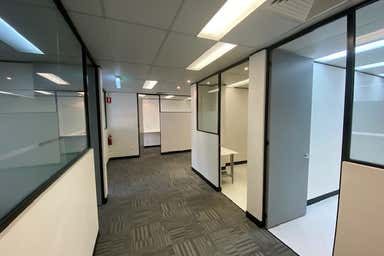 Suite 4, 36 Woodriff Street Penrith NSW 2750 - Image 3