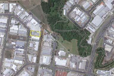 Unit 6, 14 Industrial Drive Coffs Harbour NSW 2450 - Image 4