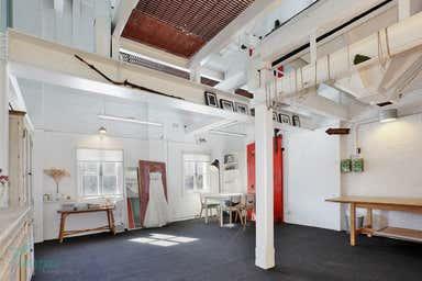 310/3 Gladstone Street Newtown NSW 2042 - Image 3