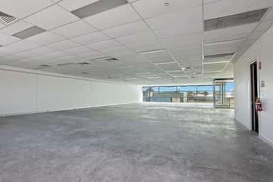 Unit 4, 35-37 Gordon Avenue Geelong West VIC 3218 - Image 3