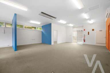 Shop 1/195 Brunker Road Adamstown NSW 2289 - Image 3