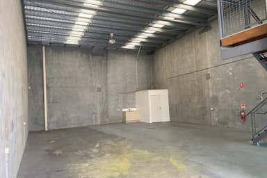13/42 Smith Street Capalaba QLD 4157 - Image 4