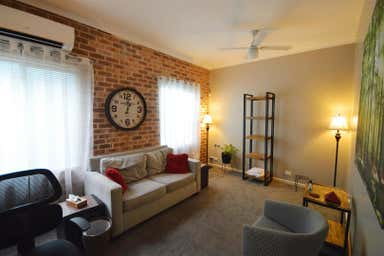 Suite 1/47 Glebe Road The Junction NSW 2291 - Image 3