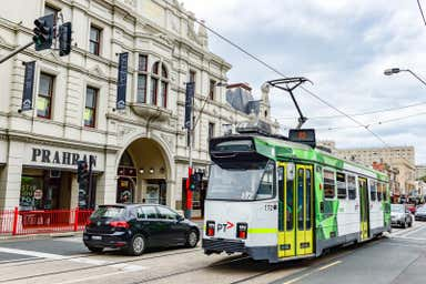187 Commercial Road South Yarra VIC 3141 - Image 4