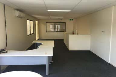 18/8 St Jude Court Browns Plains QLD 4118 - Image 4