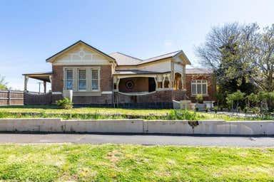 65 Dalton Street Orange NSW 2800 - Image 4
