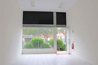 Shop 4, 148 Wattletree Road Malvern East VIC 3145 - Image 4