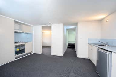 10/52 Gladesville road Hunters Hill NSW 2110 - Image 3