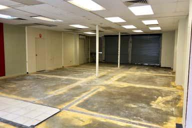 GROUND FLOOR, 17-19 Davenport Street Southport QLD 4215 - Image 3