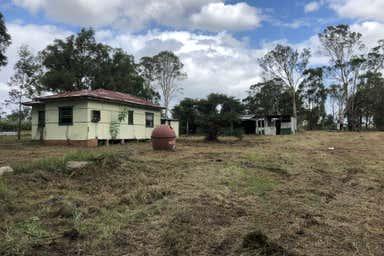 Arable Land, 20 Excelsior Avenue Marsden Park NSW 2765 - Image 4