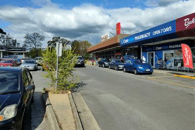 Shop 16, 520 Mt Dandenong Road Kilsyth VIC 3137 - Image 3