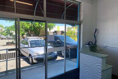 Shop 6, 2-8 Blundell Blvd Tweed Heads South NSW 2486 - Image 2