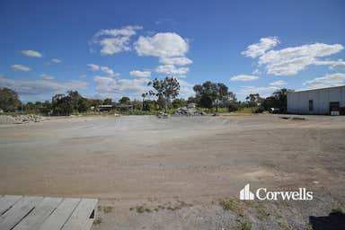 10 Hiley Street Slacks Creek QLD 4127 - Image 4
