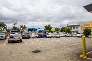 2/67 Compton Road Underwood QLD 4119 - Image 3