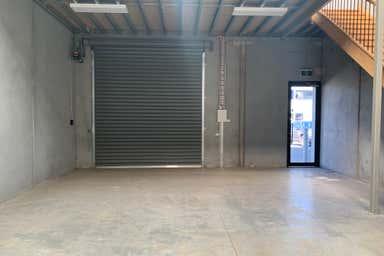 6/46 Graingers Road West Footscray VIC 3012 - Image 4