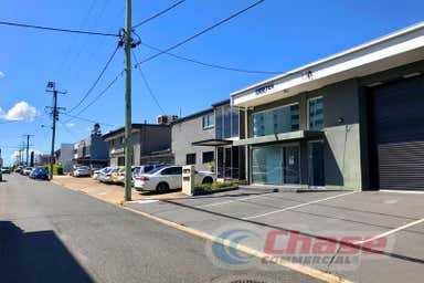 19 Manilla Street East Brisbane QLD 4169 - Image 3