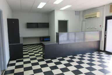 Unit 11 - 12, 223 Hartley Street Portsmith QLD 4870 - Image 4