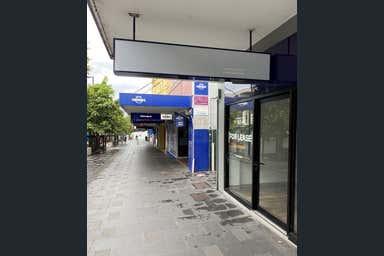 1/135 Crown Street Wollongong NSW 2500 - Image 4