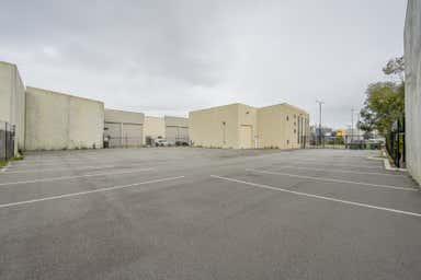 16 Blackly Row Cockburn Central WA 6164 - Image 3