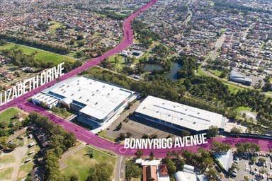 Whole, 21 Bonnyrigg Avenue Bonnyrigg NSW 2177 - Image 3