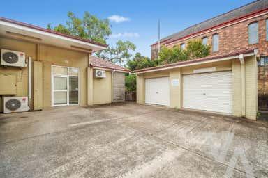 Shop 1/195 Brunker Road Adamstown NSW 2289 - Image 4