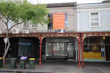 163 Bay Street Port Melbourne VIC 3207 - Image 3