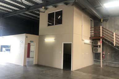 229-231 Scott Street Bungalow QLD 4870 - Image 3