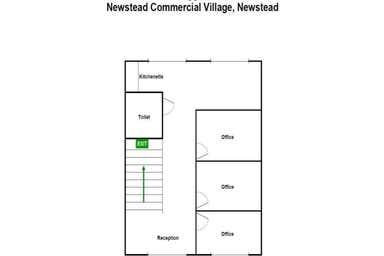 Newstead QLD 4006 - Image 4