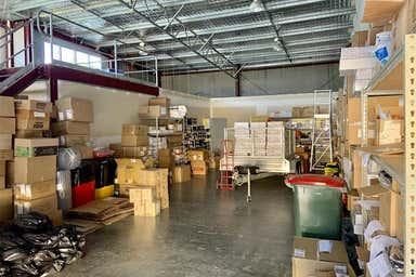 1/30 Glenwood Drive Thornton NSW 2322 - Image 3