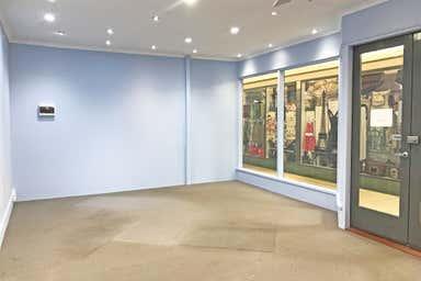 2/166-168 Leura Mall Leura NSW 2780 - Image 3