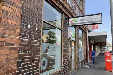 184 Barkly Street Footscray VIC 3011 - Image 4