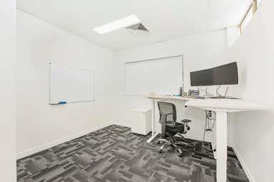Level 1, 54 Gordon Street Mackay QLD 4740 - Image 4