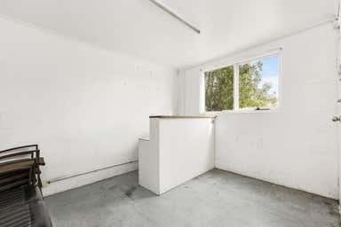 43 Glendale Avenue Hastings VIC 3915 - Image 4