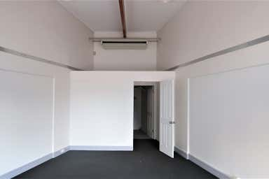 Shop 5, 466 Greenhill Road Linden Park SA 5065 - Image 3
