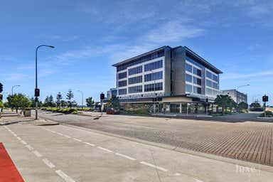 407/11 Eccles Boulevard Birtinya QLD 4575 - Image 4