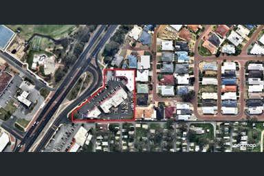 Unit 3, 609-617 Old Coast Road Falcon WA 6210 - Image 4