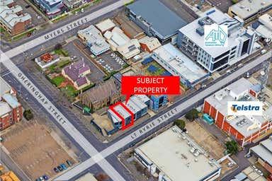 St Giles, Unit 2, 72 Gheringhap Street Geelong VIC 3220 - Image 3