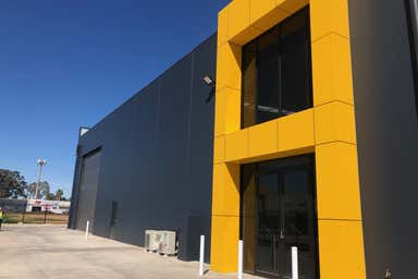 Warehouse 2, 16-20 Alfred Avenue Beverley SA 5009 - Image 3