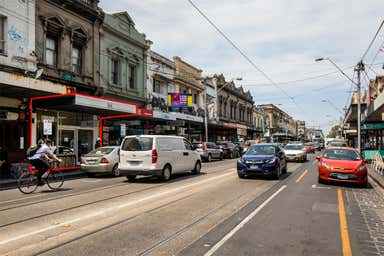 332 Smith Street Collingwood VIC 3066 - Image 4