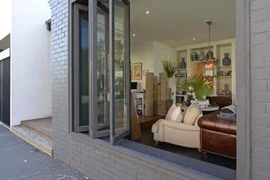 255 Swan Street Richmond VIC 3121 - Image 3