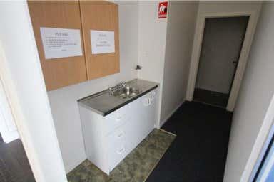 4/6B Betty Cuthbert Avenue Ermington NSW 2115 - Image 4