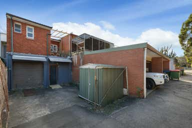 232 Victoria Avenue Chatswood NSW 2067 - Image 4