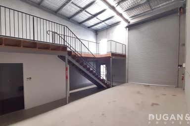 26/344 Bilsen Road Geebung QLD 4034 - Image 3