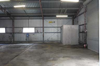 1/105 Archibald Street Paget QLD 4740 - Image 4