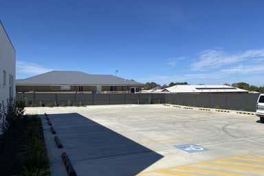 North Orange Medical Centre, 24 Telopea Way Orange NSW 2800 - Image 3