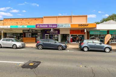 3/135 Bay Terrace Wynnum QLD 4178 - Image 3