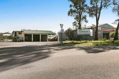 Part, 502 Scenic Drive Doyalson NSW 2262 - Image 3
